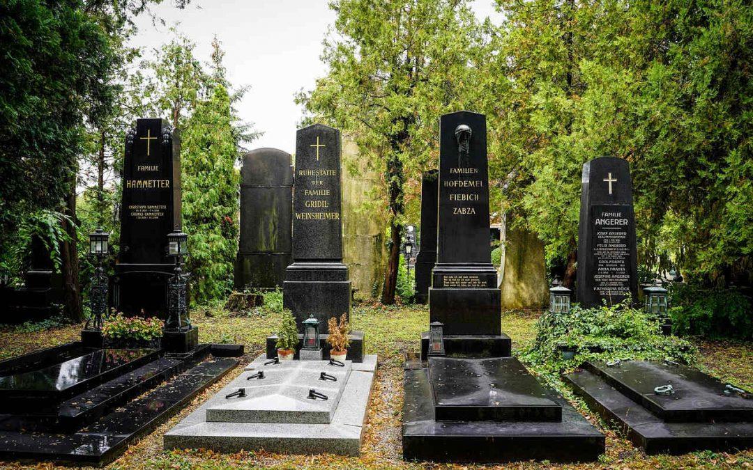Usługi pogrzebowe w Tarczynie i Grójcu