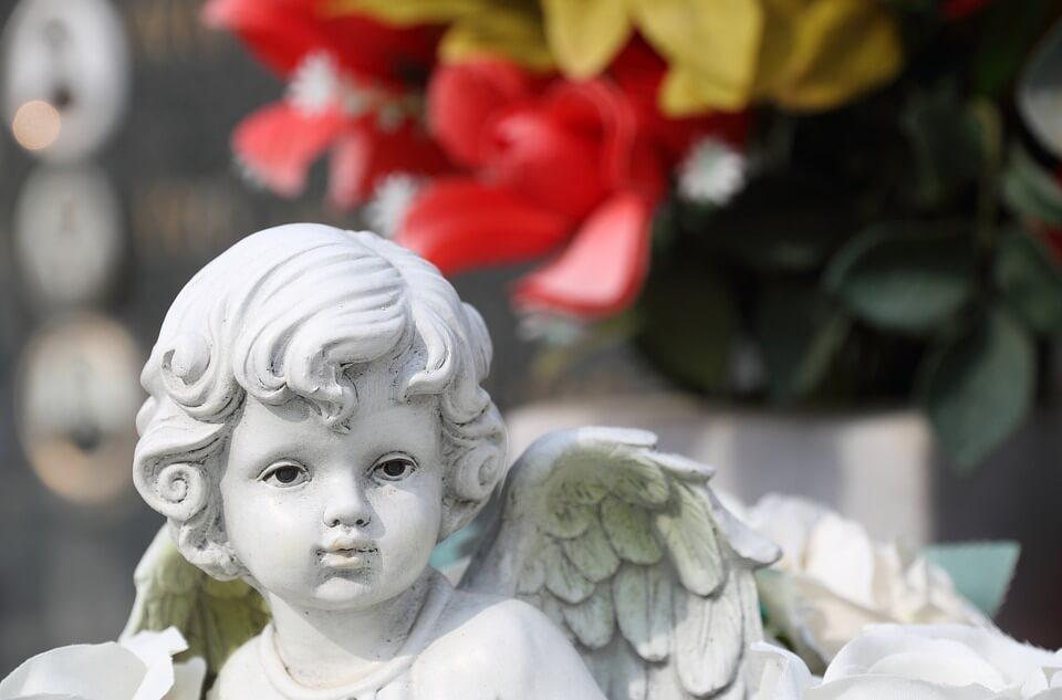 Usługi pogrzebowe realizowane w Tarczynie