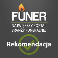 Rekomendacja Funer
